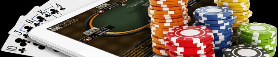 Mobile Live Casino Online Schweiz