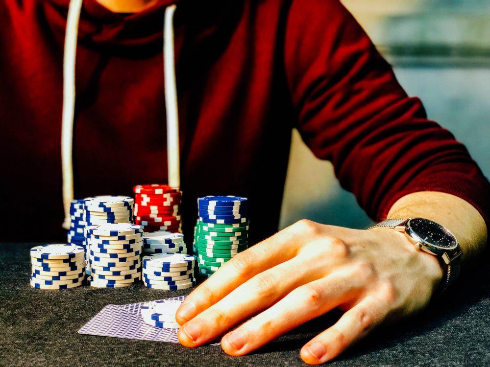 Beste Live Casino Bonus Schweiz