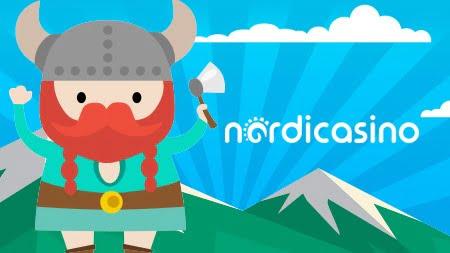 Nordicasino live dealer