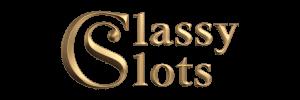 Classy Slots Live Casino