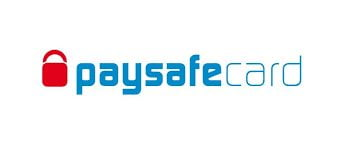 Paysafecards in Online-Casinos