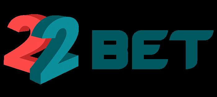 22Bet Schweiz