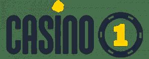 Casino1Club Schweiz