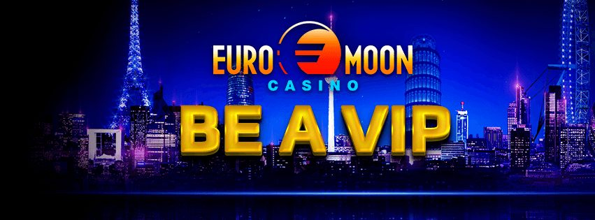 EuroMoon Casino Live Casino