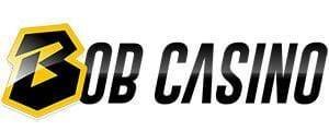 Bob Casino Schweiz