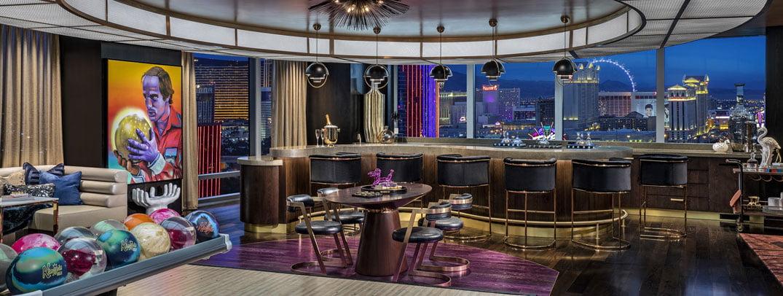casino suites Schweiz