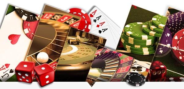 casino spiele 2021